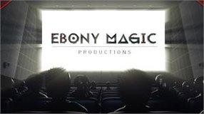 EBONY MAGIC PRODUCTIONS