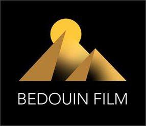 BEDOUIN FILMS