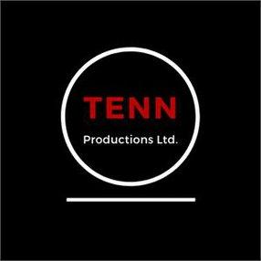 TENN PRODUCTIONS