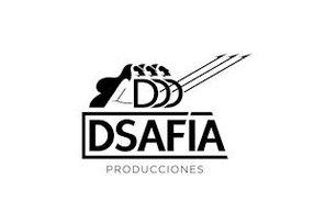 DSAFIA PRODUCCIONES