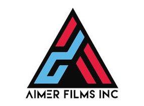 AIMER FILMS INC.
