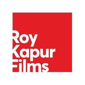 ROY KAPUR FILMS