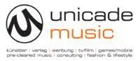 UNICADE MUSIC GROUP