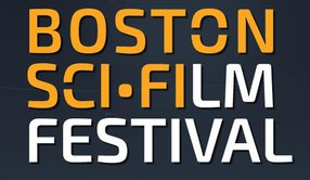 BOSTON SCIENCE FICTION FILM FESTIVAL