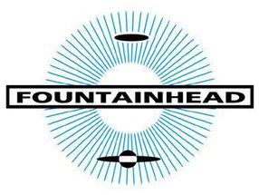 FOUNTAINHEAD FILMS, INC