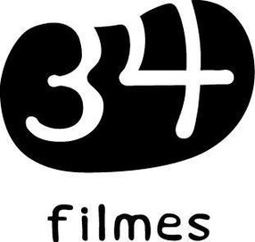 34 FILMES