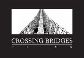 CROSSING BRIDGES FILMS