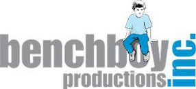 BENCHBOY PRODUCTIONS