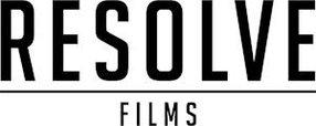 RESOLVE FILMS INC.