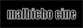 MALBICHO CINE