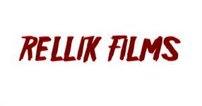 RELLIK FILMS LIMITED