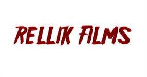 RELLIK FILMS LIMITED