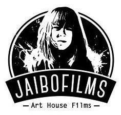 JAIBO FILMS, SLNE