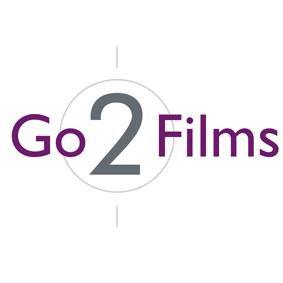 GO2FILMS