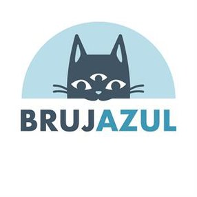 BRUJAZUL