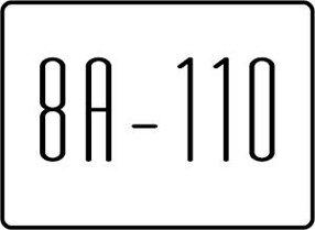 8A-110