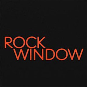 ROCK WINDOW LLC