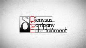 DIONYSUS COMPANY ENTERTAINMENT.
