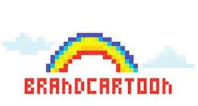 BRANDCARTOON