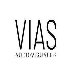 VIAS AUDIOVISUALES