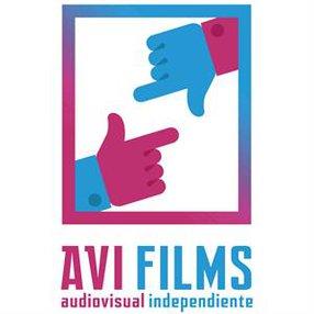 AVI FILMS