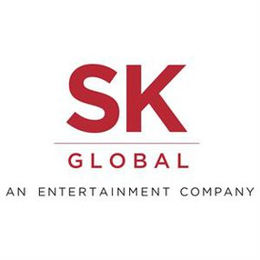 SK GLOBAL ENTERTAINMENT / IVANHOE PICTURES (LOS ANGELES)