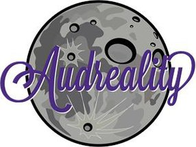 AUDREALITY PRODUCTIONS