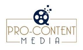 PRO-CONTENT MEDIA LLC