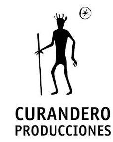 CURANDERO PRODUCCIONES