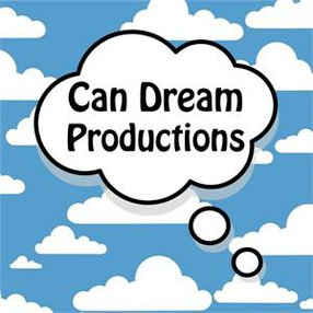 CAN DREAM PRODUCTIONS