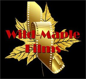 WILD-MAPLE FILMS