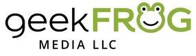 GEEKFROG MEDIA LLC