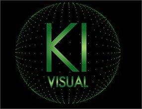 KI VISUAL S.A DE C.V