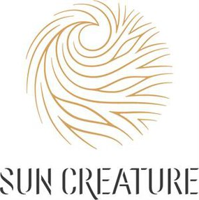 SUN CREATURE