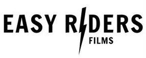 EASY RIDERS FILMS