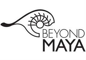 BEYOND MAYA