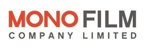 MONO FILM CO., LTD