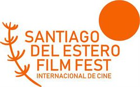 SANTIAGO DEL ESTERO FILM FESTIVAL (SEFF)