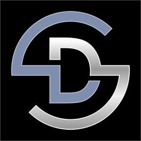 DREAMSTATE ENTERTAINMENT