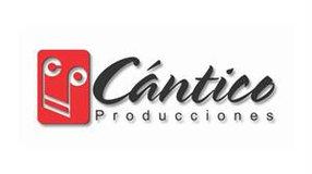 CÁNTICO PRODUCCIONES S.A
