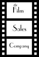 THE FILM SALES COMPANY