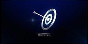 10 RING FILMS, LTD.