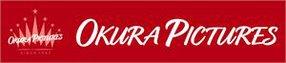 OKURA PICTURES CO. LTD.