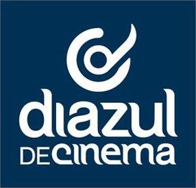 DIAZUL DE CINEMA