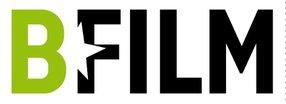 BFILM