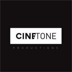 CINETONE