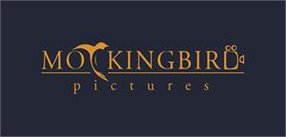 MOCKINGBIRD PICTURES CO., LTD