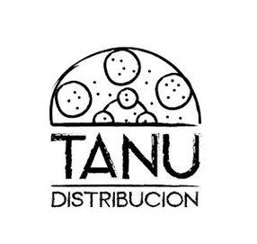 TANU DISTRIBUCIÓN