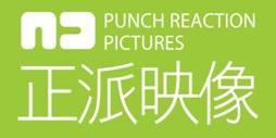 PUNCH REACTION PITCURES LTD.