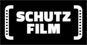 SCHUTZFILM